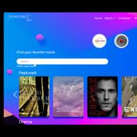 Filmocracy: una plataforma de cine independiente en la que puedes ver más de mil películas gratis en streaming HD