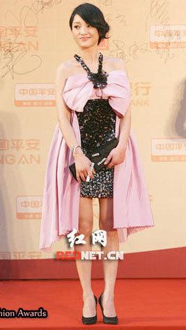 Festival de Cine de Shangai