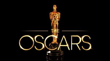 Sugerencias semanales: prime time a tope, 'Bates Motel', los Oscar y más