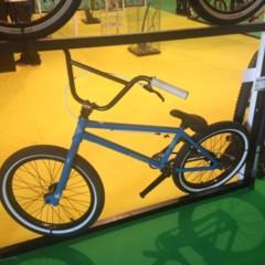 Foto 18 de 31 de la galería festibike-2013-bicicletas en Vitónica