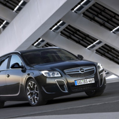 opel-insignia-opc-sports-tourer