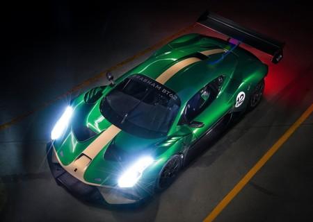 Brabham Bt62 2019 1280 01