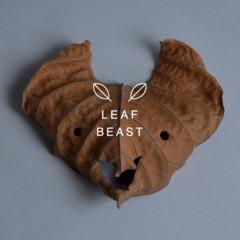 Foto 9 de 10 de la galería hojas-secas en Trendencias Lifestyle