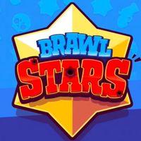 Brawl Stars: primeros bufos y nerfeos con cambios para personajes (y una sorpresa en forma de oro)