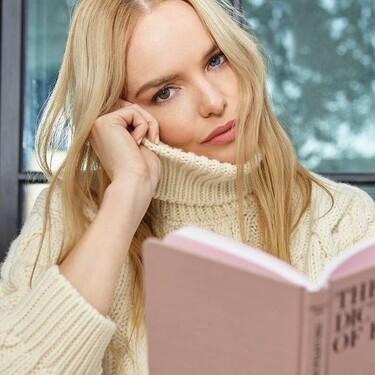 Los ocho mejores libros recomendados por expertos para superar los malos momentos