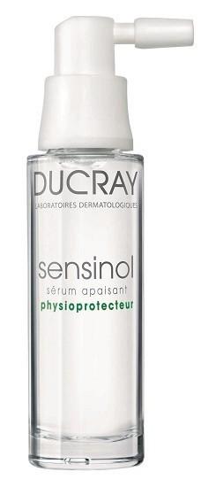 DUCRAY_SENSINOL Serum Calmante Fisioprotector