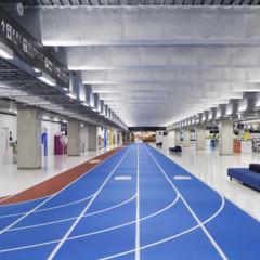 Foto 2 de 12 de la galería tokyo-narita-international-airport en Trendencias Lifestyle