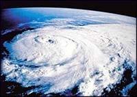 IPCC, el cambio climático bajo análisis
