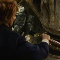 'Bleach': la película nos quiere impresionar con un nuevo tráiler cargado de acción