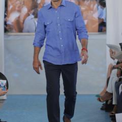Foto 21 de 49 de la galería mirto-primavera-verano-2015 en Trendencias Hombre