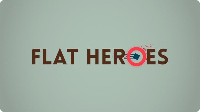Flatheroes1