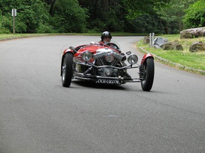 ACE Cycle Car 7