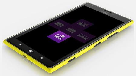 Microsoft cambiará las formas de almacenar y compartir las secuencias de Lumia Cinemagraph