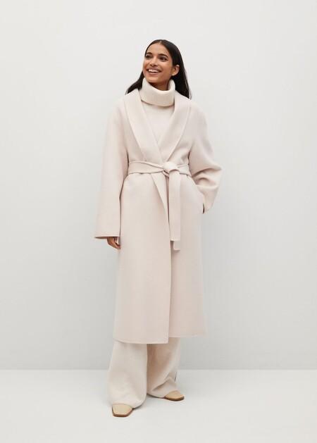 Abrigo Blanco Invierbo 2020 Shopping 01