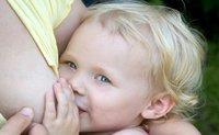 ¿Tiene sentido hablar de lactancia prolongada?