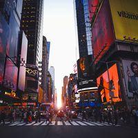 395.000 dólares y más de 10.000 horas de personal: el coste de un sólo caso de sarampión en la ciudad de Nueva York