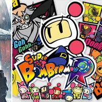 'Bomberman', 'Assassin's Creed' y 'Star Wars' son los juegos gratuitos de febrero para Xbox en México