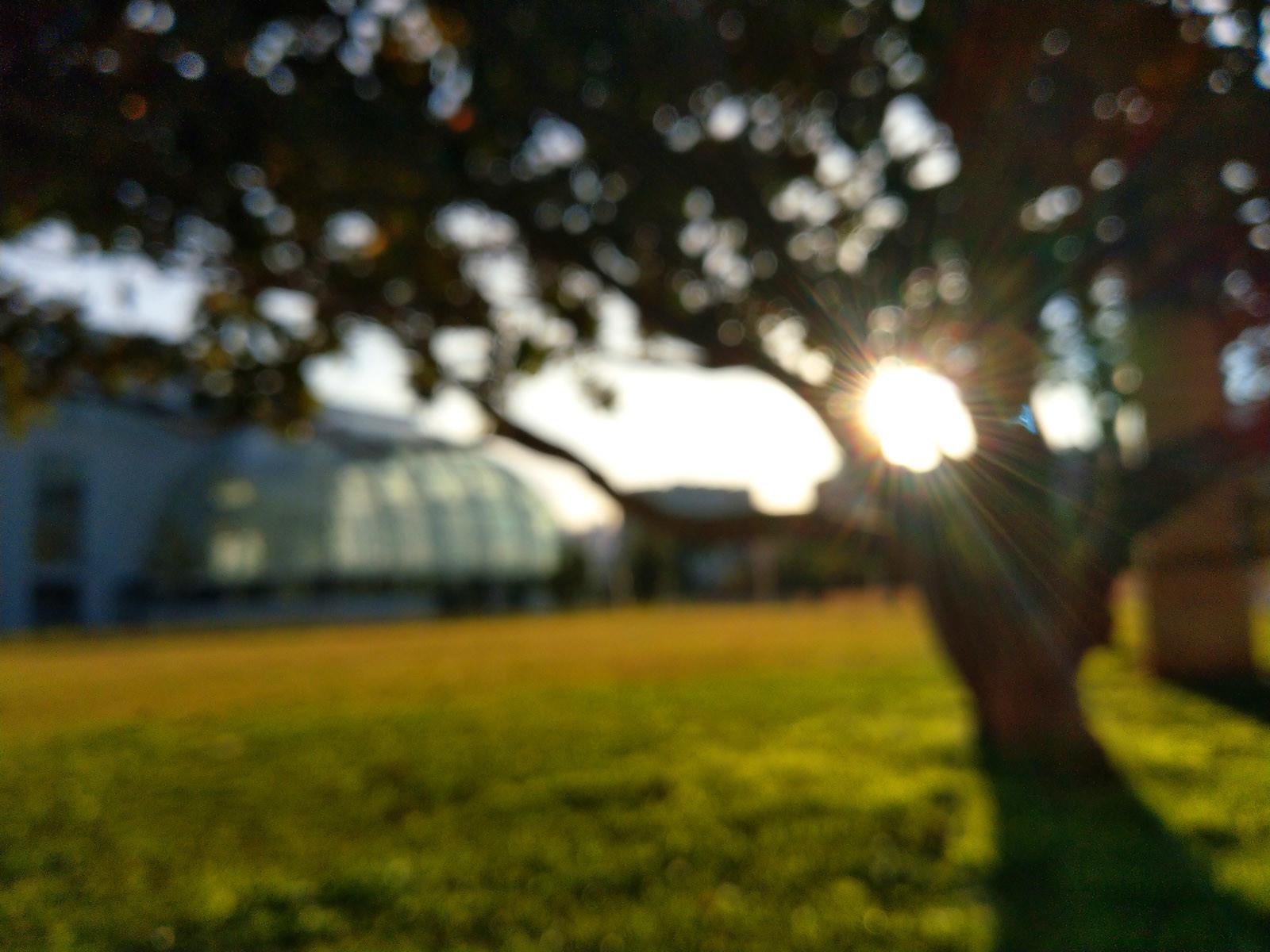 Foto de HTC U11 Life, fotos con las cámaras (8/24)