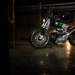 Foto 45 de 58 de la galería triumph-tfc-2019 en Motorpasion Moto
