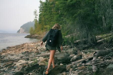 El concepto Japonés de Ikigai: por qué el propósito puede ser un mejor objetivo que la felicidad