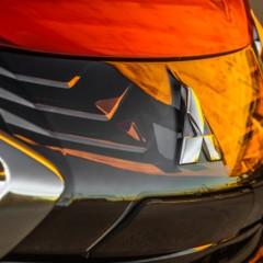 Foto 8 de 14 de la galería mitsubishi-xr-phev-concept en Motorpasión