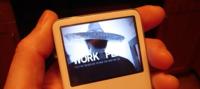 ¿Podrá el iPod 5G reproducir los nuevos vídeos de iTunes?