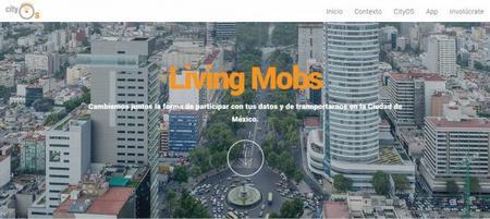 Livingmobs