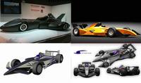 La IndyCar Series sigue con sus propuestas innovadoras