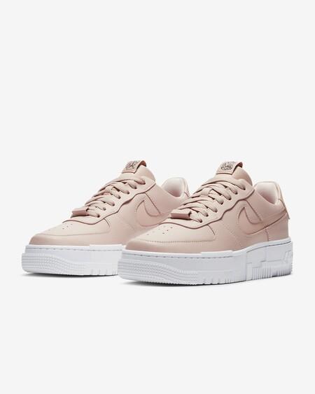 Marina Reche Zapatillas De Nike