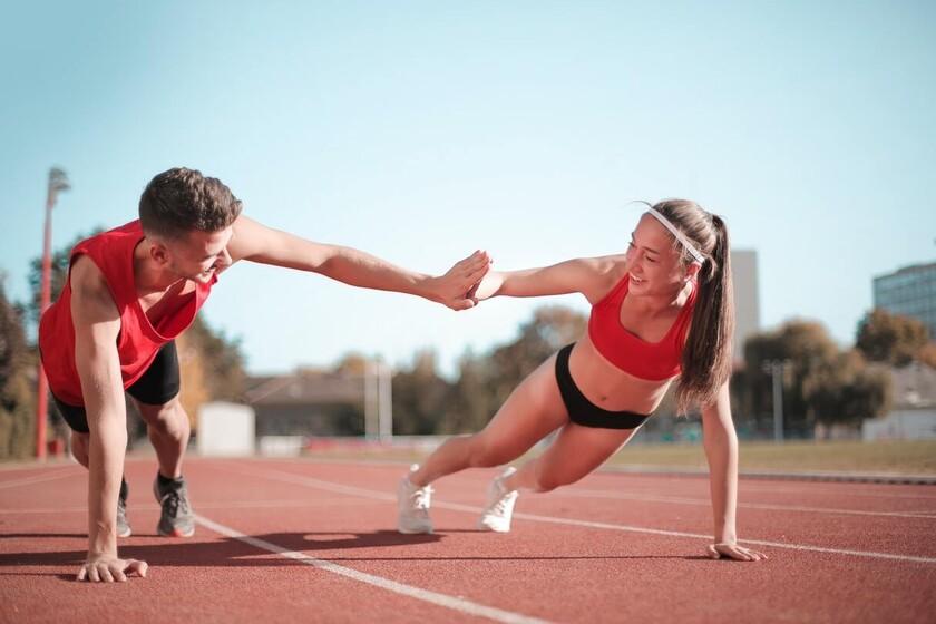 entrenamiento-de-core-para-runners-por-qu-es-importante-y-cmo-puedes-trabajarlo-en-casa