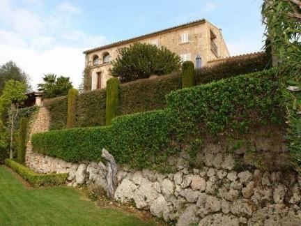 En venta: casa familiar en Pina, Mallorca