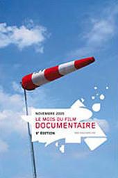 Noviembre, mes del cine documental