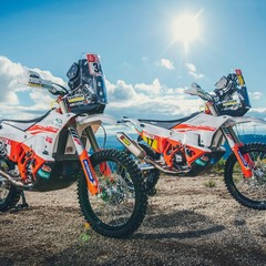 Foto 74 de 116 de la galería ktm-450-rally-dakar-2019 en Motorpasion Moto