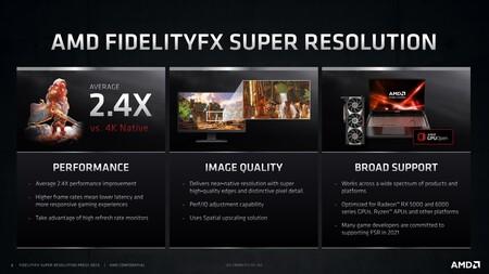 Amd Fsr How It Works 4k Comparions Image 7