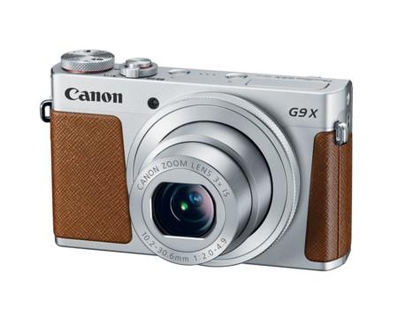 Hr G9x Silver 3q Cl 0