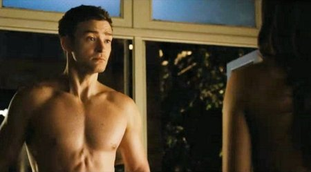 justin-timberlake-desnudo-friends-with-benefits-con-derecho-a-roce