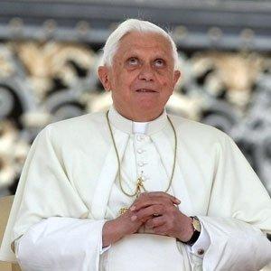 ¿La religión es también una pseudociencia? (I)