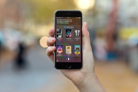 Apple quiere que te enteres de todo lo que puedes hacer con Siri en su nuevo sitio