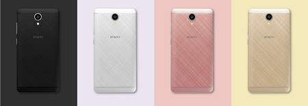 Zopo Color C5 1