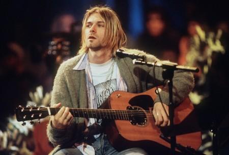 ¿A qué edad mueren las estrellas de la música?