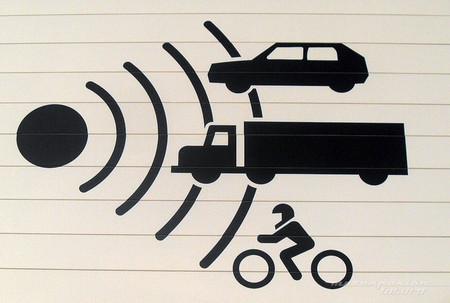 Tecnología y conducción, ¿vamos hacia el Gran Hermano?
