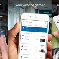 La app de Google para iPhone se actualiza y aumenta las posibilidades de 3D Touch