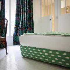 Foto 23 de 23 de la galería hotel-du-temps en Trendencias Lifestyle