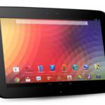 Google olvida, pero la comunidad no. El Nexus 10 recibe Android 6.0 con la nightly de CyanogenMod 13