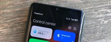 MIUI 12 Global: estos son los móviles de Xiaomi que recibirán la actualización