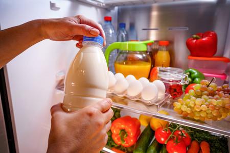 como-organizar-frigorifico-cuarentena-medio