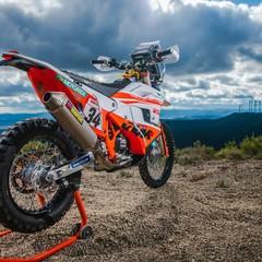 Foto 76 de 116 de la galería ktm-450-rally-dakar-2019 en Motorpasion Moto