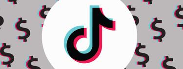 Los propietarios de TikTok absorben Jukedeck, una startup de composición de música mediante inteligencia artificial