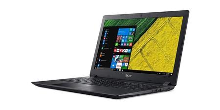 Acer Aspire 3 A315 41s