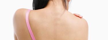 Un estudio demuestra que una Inteligencia Artificial de Google es mejor detectando cáncer de mama que los humanos y podría ayudarnos mucho en el futuro